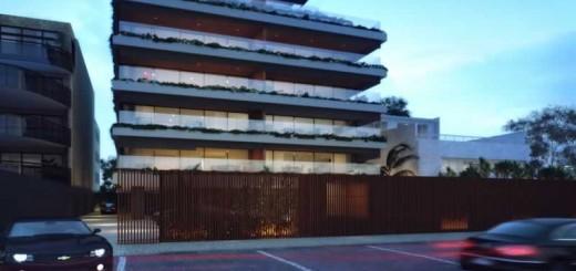 Imagem ilustrativa da fachada do Mozak Pepê